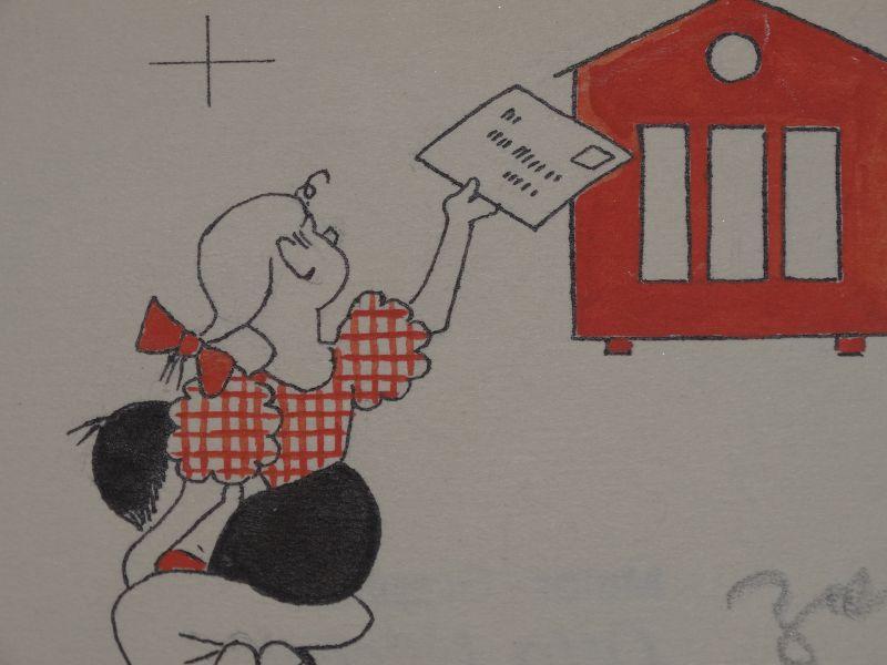 zeichen am briefkasten einbrecher zeichen am haus ihre. Black Bedroom Furniture Sets. Home Design Ideas
